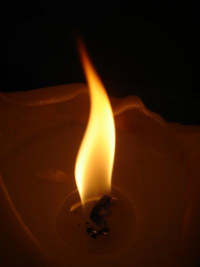 Hoje, 07/07 é dia do Mago de Magia Divina