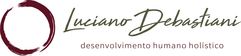 Luciano Debastiani | Desenvolvimento Humano Holístico