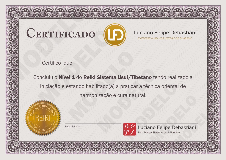 Perfecto Plantilla De Certificado Pirata Festooning - Ejemplo De ...