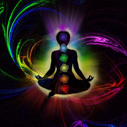 Os Sete Chakras (Explicação em Vídeo)