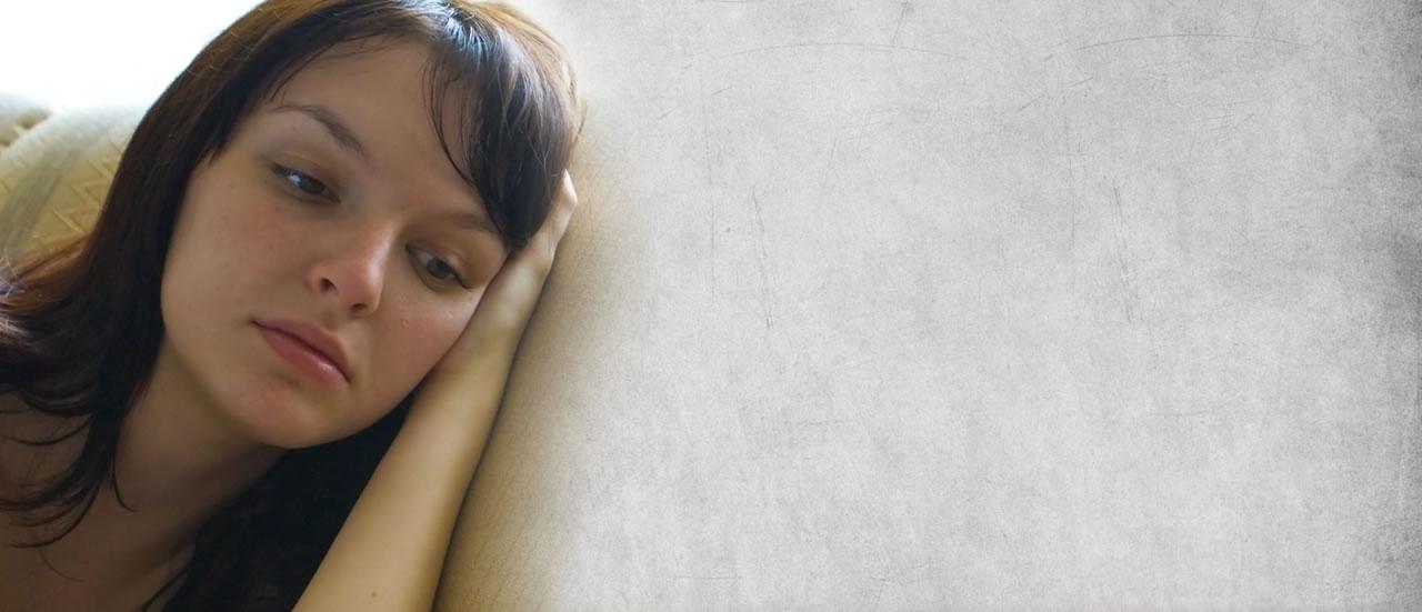 As 8 Atitudes Negativas das Pessoas Cronicamente Infelizes